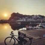 "<span class=""title"">#クロスバイク #サイクリング #自転車のある風景 #自転車日和 #自転車のある生活 #チャリ #チャリ散歩 #和歌山サイクリング #insta_wakayama #グッドトリップ和歌山 #和歌山市 #休日の過ごし方 #日本の風景 #和 .. #ロードバイクJP</span>"