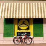 """<span class=""""title"""">イタリアのファッションブランドとDE ROSAとのコラボ😊 🚴♀️ 🚴♂️ #三井アウトレットパーク神戸 #maxmara #diffusionetessile #マリンピア神戸 #ロードバイクのある風景 #ロードバイク #ロ .. #ロードバイクJP</span>"""