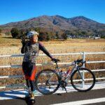 "<span class=""title"">__⛰_🚴♂️🚴♀️__ りんりんロード久しぶりに真壁方面に来たら『フォトスポット』が設置されてた📷 筑波山⛰が綺麗に撮れます🤗  #フォトスポット #つくばりんりんロード #derosa #デローザ #roadbike  #ロードバイク  .. #ロードバイクJP</span>"
