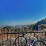 """<span class=""""title"""">雨が続いている☔️ また晴れたら乗ろうね☺️🚴♂️☀️  —————————— #roadbike #roadbike_jp #roadbikelife #roadbiker #roadbikepics #c .. #ロードバイクJP</span>"""