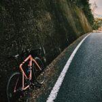 """<span class=""""title"""">#のんびり走ろう淡路島  昨日も今日も明日も雨…☔️ 乗れなくて発狂しそうです👺  早く晴れてくれー☀️  🚴🏻  #ロードバイク #ロードバイクのある風景 #ロングライド #ポタリング #ポタリング日和 #ポタリングフォト #チャ .. #ロードバイクJP</span>"""
