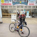 "<span class=""title"">🌬🚴♂️🚴♀️ この時期は天気は良いけど風が強い😅  #昨日pic #derosa #デローザ #derosabikes #roadbike  #ロードバイク  #ロードバイクのある風景  #ロードバイク初心者  #ロードバイク男子  .. #ロードバイクJP</span>"