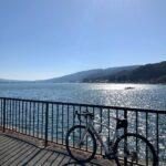 """<span class=""""title"""">Morning ride #roadbike #roadcycling #cycling #garmin #garminoutdoor #garmincycling #sundayride #ride #roadbikepics #ciclismo # .. #ロードバイクJP</span>"""