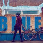 "<span class=""title"">#blueblue #yokohama  #pasnormalstudios #darkred #pasnormalstudiosjapan #baaw #cycling #roadbike #canyonbikes #mycanyonbike # .. #ロードバイクJP</span>"