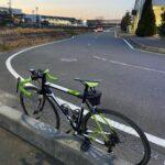 "<span class=""title"">soccer ride byYokohama!! 🚴♀️🚴♀️🚴♀️  #ロードバイク #ロードバイクのある風景 #ロードバイク初心者 #ロードバイク好きな人と繋がりたい #ロードバイクのある生活 #ロードバイク男子 #ロードバイク .. #ロードバイクJP</span>"