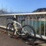 """<span class=""""title"""">先週の宮ヶ瀬ダム❗️🚴♂️🚴♂️💨 #roadbike #roadbikelife #roadbikepics #trek #domane #roadbike_jp #ロードバイク #ロードバイクのある風景 #ロードバイクのある生活 #ロ .. #ロードバイクJP</span>"""