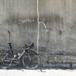 "<span class=""title"">#ロードバイク #roadbike #roadbike_jp #スペシャライズド #specialized #ヴェンジエリート #vengeelite #シマノ #simano #105 #プラクシスワークス #praxisworks #フ .. #ロードバイクJP</span>"