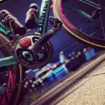 """<span class=""""title"""">夜にしか見られない光景✨  OLTRE XR4 Mk-Ⅱ  Re:START  _________________________  NEWPOST☆ ・ ・ ・ ・ ・ #instabike #roadbike_jp #cyclingphoto .. #ロードバイクJP</span>"""