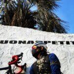 "<span class=""title"">➖➖café☕️ride➖➖ イタリアン🇮🇹な気分💖✨ ここのカルボナーラは生クリームを使ってないスタイル‼️  good job👍  ☆ ☆ ☆ #igcjp #be_cyclist #roadbike_jp #roadbike #italian  .. #ロードバイクJP</span>"