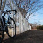 """<span class=""""title"""">おはようございます✨ 今日は☂️ 気をつけて1日頑張ましょう♫  —————————— #roadbike #roadbike_jp #roadbikelife #roadbiker #roadbikepics .. #ロードバイクJP</span>"""