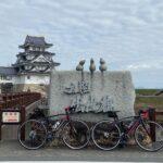 """<span class=""""title"""">今日はライド… 仲間と一緒にライド…楽しい〜🚴🏽♂️  #ロードバイク #ロードバイクjp #ロードバイクのある風景 #ロードバイクおじさん #ロードバイクの旅 #ロードバイク最高 #ロードバイク最高 #ロードバイクサイクリング #岐阜ロードバイク .. #ロードバイクJP</span>"""