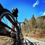 """<span class=""""title"""">🌬🥶🚴♂️💨💨  #自転車ツーリング #自転車カスタム #自転車バカ #自転車好きな人と繋がりたい #自転車日和 #自転車のある生活 #転車さんぽ #自転車大好き #bestshot #beautiful #bycicle #bicycle  .. #ロードバイクJP</span>"""