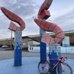 """<span class=""""title"""">RoadBike 🌸🦐 ・ ・ ・ #ロードバイク #ロードバイク好きな人と繋がりたい #ロードバイク男子 #ロードバイク乗りと繋がりたい #ロードバイク練習 #ロードバイクjp #ロードバイク高校生 #由比漁港 #roadbike #roadbi .. #ロードバイクJP</span>"""