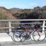 """<span class=""""title"""">#箕面森町 #北摂ライド #自転車のある風景 2021/2/14撮影 おはようございます⛅ 北摂の森に早く芽吹いて新緑の季節が来てほしいです😀景色が茶色ばっかりや~🙄 #サイクリング #ポタリング #ロードバイク #PINARELLO #ピナ .. #ロードバイクJP</span>"""