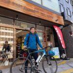 """<span class=""""title"""">メンテ終了!ありがとうございます! #trek #TREK #emonda #emondasl5 #OAKLEY #JAWBREAKER #NIKE #ナイキスーパーレップサイクル #ロードバイク #ロードバイク乗りと繋がりたい .. #ロードバイクJP</span>"""