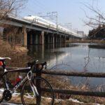 "<span class=""title"">絶好のサイクリング日和に恵まれてひとっ走りしてきました🚴♂️☀️ * *・゜゚・*:.。..。.:*・*:.。. .。.:*・゜゚・* * location:岐阜県不破郡 関ヶ原町 撮影日:2021.02.21 ◻️ ◽️ ▫️ #cycling  .. #ロードバイクJP</span>"