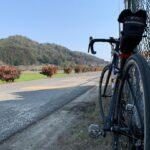 """<span class=""""title"""">なるほどあったかいな。  ゆるりとライド。  #滋賀県 #琵琶湖 #ロードバイク #ロードバイクのある風景 #自転車 #自転車のある風景 #スペシャライズド #スペシャライズドアレー #specializedallez #specialized #r .. #ロードバイクJP</span>"""