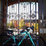 "<span class=""title"">久しぶりに訪れたけど…圧巻✨ #奈良 #私は奈良派 #煉瓦 #赤レンガ建築 #明治五大監獄 #建物探訪 #建物好き #nara #自転車のある風景 #ロードバイク女子 #チャリ散歩 #ロードバイク #feltbicycles #cycling #c .. #ロードバイクJP</span>"