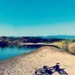 """<span class=""""title"""">春  最高に気持ちいい 季節の到来  装い軽やかに 足元はサンダルで  GO OUT  #自転車 #ロードバイク #グラベルロード #スペシャライズド #specialized #自転車のある風景 #自転車のある生活 #自転車ライフ #自転車旅 #ア .. #ロードバイクJP</span>"""