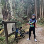 "<span class=""title"">3月1日 高取城🏯🚴♂️  高取町で雛人形見て🎎から高取城🏯に行き損ねてからの葛城一言主神社⛩ からの竹取公園🎍 道に迷ってしまい高取城はまた今度リベンジ行きます🚴♂️  帰り道にキャパトルでパン🥖美味しい😋  #ロードバイク #ロードバイクの .. #ロードバイクJP</span>"