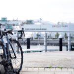 """<span class=""""title"""">ㅤ ㅤ #factorbikes #factoro2 #fulcrumwheels #racingzeronite #roadbike #roadbike_jp #ロードバイク好きな人と繋がりたい #ロードバイクのある風景 #ロードバ .. #ロードバイクJP</span>"""