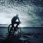 "<span class=""title"">#pasnormalstudios #pasnormalstudiosjapan #baaw #cycling #roadbike #canyonbikes #mycanyonbike #cyclist #cyclingphotos #luminar .. #ロードバイクJP</span>"