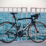 "<span class=""title"">江ノ島で写真撮影  #ridley #lottosoudal #ridleynoah #ロードバイク #ロードバイクのある風景 #ロードバイク好きな人と繋がりたい #ロードバイクのある生活 #江ノ島 #一眼レフ #サイクリング #ロード .. #ロードバイクJP</span>"