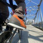 "<span class=""title"">たまにはこんなアングルからパシャリ🚴♂️  #自転車 #電動アシスト自転車 #日本一周 #日本一周バイク旅 #旅行 #旅人 #journey #Bikejourney #bike #自転車日本一周 #ツーリング #キャンプツーリング #eb .. #ロードバイクJP</span>"