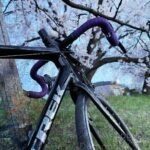 "<span class=""title"">#ロードバイク #ロードバイクのある風景 #ロードバイク好きな人と繋がりたい #ロードバイクのある生活 #ロードバイク仲間欲しい #ロードバイク最高 #ロードバイク乗りと繋がりたい #trek #trekbikes #trekdomane #doma .. #ロードバイクJP</span>"