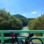 """<span class=""""title"""">このGWは雨がちなので晴れ間をついてちょっとポタ、のつもりが風がむっちゃ強くて煽られまくった。でも外を走るのは気持ちが良いです。 #wilier #felt #roadbike_jp #wakayama #insta_wakayama #ロードバイク夫 .. #ロードバイクJP</span>"""