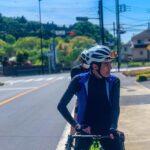 """<span class=""""title"""">昨日は朝から足も動かないし、なんかダルいというか身体が重い感じ。  それでも乗り始めると軽快になることが多いから普通に🚴♂️ライドしてたんだけど、途中からお尻も痛くなるし普段痛くならないようなところにも違和感。 なんか身体のあちこちが辛い状況なって、 .. #ロードバイクJP</span>"""