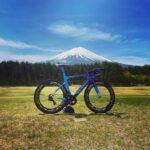 "<span class=""title"">Mt.Fuji&Colnago. #ロードバイク #コルナゴ #colnago #colnagoconcept #mtfuji #富士山 #ロードバイクと富士山 #roadbike #ロードバイク #shimanoduraace #zipp808 #ロ .. #ロードバイクJP</span>"