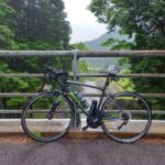 "<span class=""title"">コンビニでおにぎり買って出てきたら雨が… #三重県 #松阪市 #ロードバイク #ロードバイク初心者 #サイクリング #ゆるぽた #roadbike_jp #giant_japan #ロードバイクJP</span>"