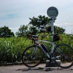 "<span class=""title"">バス停🚏で休憩💦👍休んでばかりで申し訳御座いません🙏このバス停夜になるとトトロが…きません😱  #佐倉ふるさと広場 #バス停 #ロードバイク #ロードバイクjp #自転車 #サイクリング #roadbike #hydrangea #カメラの好きな人と .. #ロードバイクJP</span>"