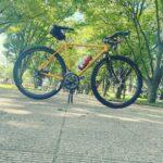"<span class=""title"">#ロードバイク #roadbike #ロードバイクjp #roadbike_jp #roadbikelife #roadbikes #roadbikepics #ロードバイク好きな人と繋がりたい #ロードバイク好きと繋がりたい #ロードバ .. #ロードバイクJP</span>"