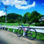"""<span class=""""title"""">#ロードバイク #ロードバイクのある風景 #ロードバイク好きな人と繋がりたい #ロードバイクのある生活 #ロードバイク最高 #ロードバイク好き #ロードバイク乗りと繋がりたい #ロードバイク好きと繋がり .. #ロードバイクJP</span>"""