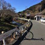 "<span class=""title"">Route 119 – 20.1 KM / +420m  Climbing – ENG/日本語 – Shimoda-Koura/Shizuoka Prefecture – Max.12%/Elev.213m ルート119 – 20.1 KM / + 4 .. #ロードバイクJP</span>"