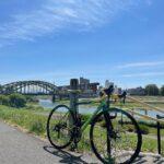 """<span class=""""title"""">…………… CYCLE HACKは、自転車を通して体験できる魅力を発信しているWEBメディアです🚲 #cyclehackフォト をつけてあなたの自転車写真を投稿してください✨  📷taken by @t.kinoshita0515  #ロードバ .. #ロードバイクJP</span>"""
