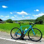 "<span class=""title"">三木の風景  #ロードバイク #ロードバイクjp #roadbike_jp #インスタサイクリスト #ヒルクライム #三木市 #ロードバイクJP</span>"