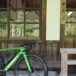 """<span class=""""title"""">#specialized  #sworks  #venge  #肥薩線  #矢岳駅  #ロードバイク  #サイクリング  #ロードバイクJP  #人吉市 #ロードバイクJP</span>"""