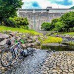 """<span class=""""title"""">Langsung dari sumber air beta 😅 。 。 。  #landscape #bikeporn #instagram #bikers #road_bike #roadbikelife #cyclinglife #cycling .. #ロードバイクJP</span>"""