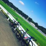 "<span class=""title"">#ロードバイク #ロードバイクjp #roadbike #roadbikelife #roadbikes #roadbike_jp #ロードバイク好きな人と繋がりたい #ロードバイク好きと繋がりたい #ロードバイク好き #ロードバイ .. #ロードバイクJP</span>"
