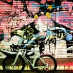 "<span class=""title"">昨夜は東京、秋葉原、銀座あたりをぶらぶらライド。今はどこも電気が消えていて夜の撮影が難しいですね。一眼あれば変わるかな  #trekmadone #madoneslr #madoneslr6disc #madoneslr6 #trekbike #tr .. #ロードバイクJP</span>"