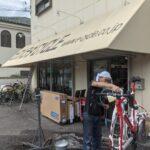 """<span class=""""title"""">点検も兼ねてカワハラダサイクルさんに洗車してもらいました(^^)♪  #カワハラダサイクル #堺市 #ヒルクライム #ヒルクライム好きな人と繋がりたい #奥河内いいね #奥河内サイクリング #奥河内 #南河内サイクルライン #西高野街道 #高野街道  .. #ロードバイクJP</span>"""