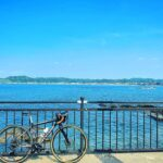 "<span class=""title"">今日は三浦方面へ、のんびりと平日休みを味わうライドを今日の目標とすw  #cyclingpic #StormRiders #kamakura #湘南 #ロードバイク #自転車のある風景 #ロードバイクのある風景 #Japanlandscape #cy .. #ロードバイクJP</span>"