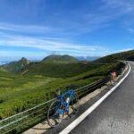 """<span class=""""title"""">roadbike4life 🚴♂️🚴🚴♀️🚴♂️ 乗鞍ライド こんな景色を眺めながらのライドは疲れも吹っ飛ぶ ・ ・ #roadbike #roadbike4life #bmc #eastonea70sl #ventoargo #ventoar .. #ロードバイクJP</span>"""