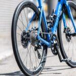 "<span class=""title"">帰ったらすぐ洗車🚲 さて、ゴロゴロします。  #ロードバイク #デビュー #自転車 #ロードバイク初心者 #specialized #roubaix #roadbike_jp #ロードバイクjp #ロードバイクのある風景 #cycling #cycl .. #ロードバイクJP</span>"