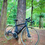 "<span class=""title"">緑色。  #specialized #スペシャライズド #ロードバイク #エートス #aethos #roadbike_jp #自転車のある風景 #ロードバイクJP</span>"