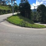 "<span class=""title"">#trekbikes #bontrager #rockshox #continentaltires #roadbike_jp #xcaliber #shimano #bikewander #outsideisfree #adidas #santini .. #ロードバイクJP</span>"