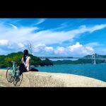 """<span class=""""title"""">🚲。゜。🍊 ここに住んで早、1年5ヶ月。  因島について本気出して 考えてみてる最中です。  しまなみ海道の中で 因島はどうして″通過点″なのか。  ・景色きれい。 ・おいしいものある。 ・コンビニもめっちゃある。 ・釣りできる。 ・島の人おもし .. #ロードバイクJP</span>"""